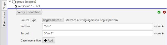 regex-match