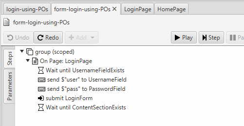 LoginFunction-using-POs.png